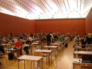 DTU_exam_building_101_photo_2